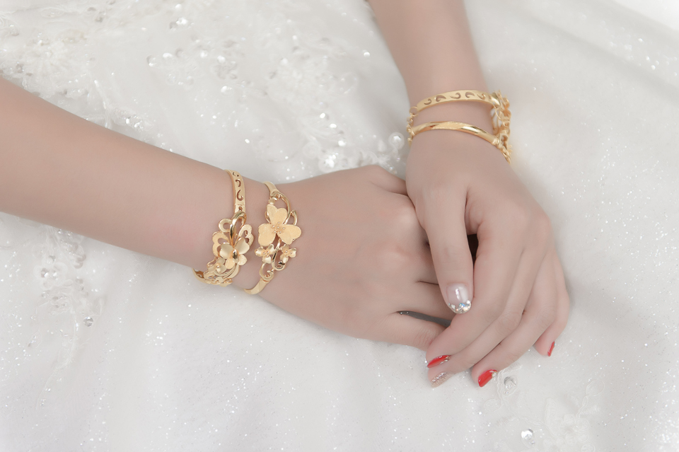 22947373845 cf59bd2b60 o [台南婚攝]H&H/情定婚宴城堡