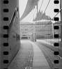 Kodak-V2-500T_Rodinal_FujiFilm-ga645zi_20151125_0004-2 (Zaoliang Luo) Tags: kodak rodinal150 nürnberg xprocessing vision2 fujifilmga645 500t