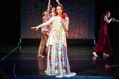 17-й фестиваль Театр Образ_XX век Отзвуки (168)