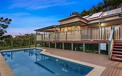 648 Bangalow Road, Talofa NSW