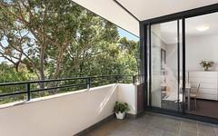 B202/2 Darley Street, Forestville NSW