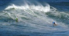 NAGAI PUNTVERIO y  / 1321WGH (Rafael Gonzlez de Riancho (Lunada) / Rafa Rianch) Tags: sea mar surf waves surfing olas cantabria lavaca ocano cantbrico lavacagiganteinvitational2015