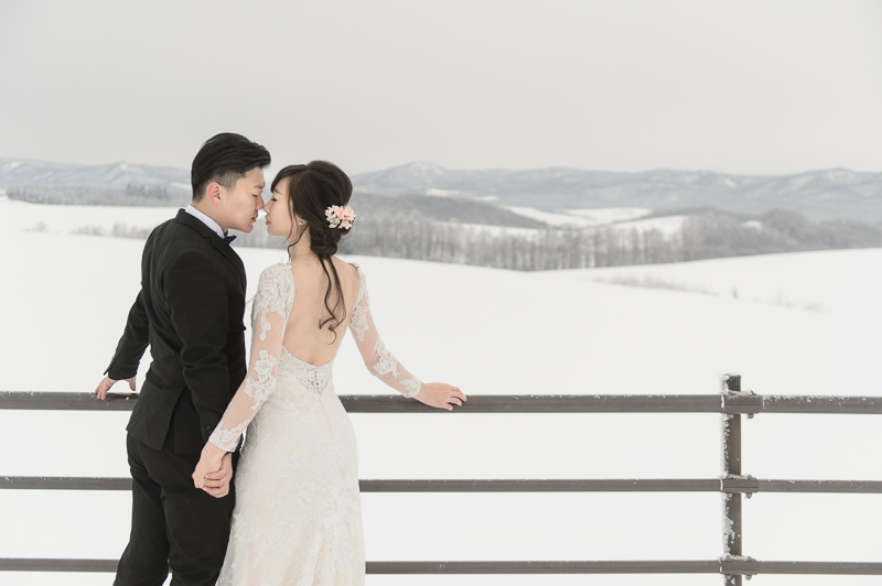 cheri wedding,新祕藍藍, cheri婚紗包套, 北海道婚紗, 美瑛婚紗, 海外婚紗, 婚攝小寶, 函館婚紗,DSC_0185
