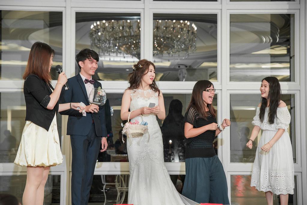 056台中中僑 婚攝推薦