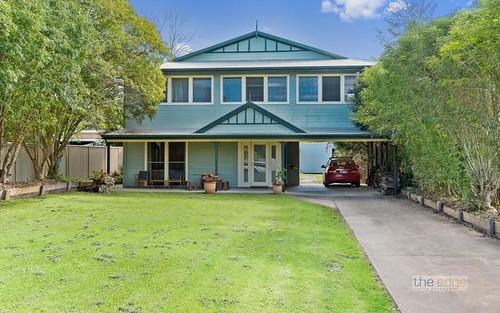 32 Coramba Street, Glenreagh NSW 2450