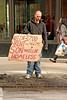 Panhandler (craigsanders429) Tags: streetphotography panhandler chicago streets streetscene panhandling michiganavenue michiganavenueinchicago urbanscenes urbanlife streetlife lifeonthestreets city citylife