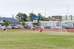 D7K_8021.jpg (JTLovitt) Tags: nhs soccer northshore