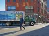 BostonBestofNewZealand (fotosqrrl) Tags: boston massachusetts streetphotography urban haymarket marshallstreet hanoverstreet wine liquor truck delivery