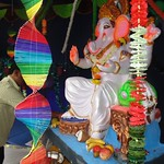 Ganesh Chaturthi (BDR) (38)