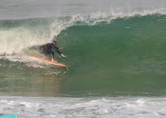 Porto28803 (mcshots) Tags: usa california socal losangelescounty southbay elporto 2011 surf waves ocean swells sea breakers water combers tubes nature surfing beach coast stock mcshots