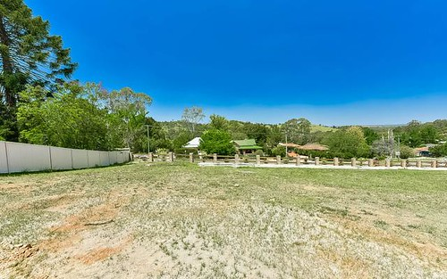 Lot 104, 271 Argyle Street, Picton NSW 2571