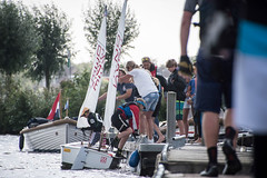 """20160820-24-uursrace-Astrid-26.jpg • <a style=""""font-size:0.8em;"""" href=""""http://www.flickr.com/photos/32532194@N00/31366228784/"""" target=""""_blank"""">View on Flickr</a>"""