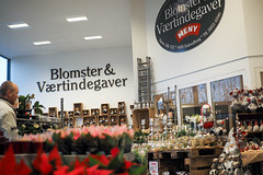 butik2 (flemming.ladefoged) Tags: frugt grønt vegetables flowers denmark