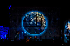 IMG_8583 (LooEe Pics) Tags: luxembourg luxembourgnightlights lcto nightlights luxembourgcity
