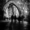 Altstadt (ZaglFoto.de) Tags: prag tschechien street streetphotography streetphotographer strase schwarzweiss blackandwhite blackandwhitephotography blackandwhitephotographer bnwlife bnwcaptures bnwplanet
