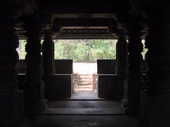 KALASI Temple Photography By Chinmaya M.Rao (128)