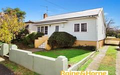 3 Kent Street, Tamworth NSW
