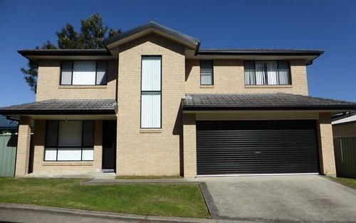 4/8 Oak Circuit, Raymond Terrace NSW