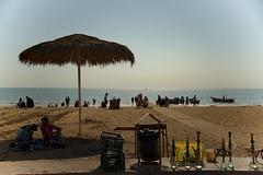 Beach Activites (audun.bie) Tags: beach iran bandarabbas shisha hookah sunny