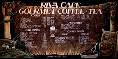 Menus Coffee (Freelance Artist for hire) Tags: coffee menu cafe chalk whole beans restaurant illustrations barista artist vancouver lenora cairns beer chalkboard art sign craft lettering pub drawing board wall blackboard boards for hire signs canada custom handmade creates electric age chalkboards professional creative writing expert logo hand handemade written font illustration local commissions drawings freelance shop type typography text