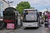 Access For All (Better Living Through Chemistry37) Tags: mikedecourcey decourcey mji2366 pn06tkd coaches coachesuk transport transportation vehicles vehicle queenspark torbayroad man 18360 marcopolo viaggio marcopoloviaggio