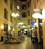 CPH - Sankt Annæ Passage (annindk) Tags: copenhagen arcades passages
