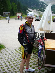 2008-07-13 - 20 Fietsvakantie Dolomieten 073