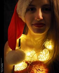 El que toca avui... (Felip Prats) Tags: bon bonnadal merrychristmas feliznavidad