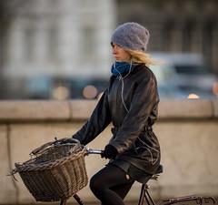Copenhagen Bikehaven by Mellbin - Bike Cycle Bicycle - 2017 - 0005 (Franz-Michael S. Mellbin) Tags: accessorize biciclettes bicycle bike bikehaven biking copenhagencyclechic copenhagenize cyclechic cyclist cyklisme fahrrad fashion people street velo velofashion københavn capitalregionofdenmark denmark dk