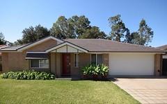95B Jasmine Drive, Bomaderry NSW