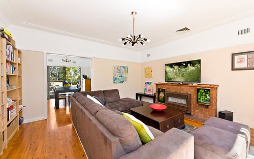 238 Ellesmere Road, Gymea Bay NSW 2227