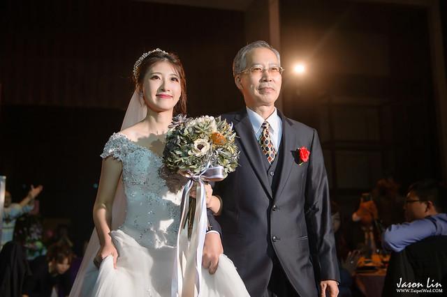 Wedding-0821