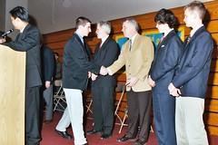 2004 (BC High Archives) Tags: 2004 navarrete kemeza rizzo hughessteve nationalhonorsociety condos