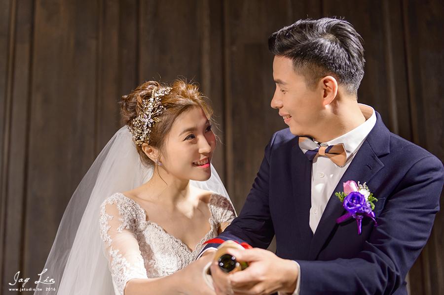 君品酒店 婚攝 台北婚攝 婚禮攝影 婚禮紀錄 婚禮紀實  JSTUDIO_0179