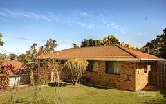 20 Halls Road, North Boambee Valley NSW
