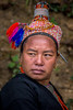 FQ9A1901 (gaujourfrancoise) Tags: asia asie laos gaujour tribes tribus ethnicgroups ethnies akatribeyaotribe ikhostribe portrait