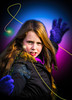 Magic (ryanhooper1) Tags: magic wand child wizard witch photoshop wonder girl imagination kid kids spell spells