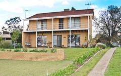 33 Riverview Drive, Dareton NSW