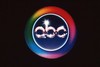 This is ABC, 1978-79 (STUDIOZ7) Tags: abc tv television 1970s seventies 70s logo kmsp channel9 minneapolis minnesota mn stpaul