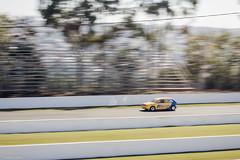 Panning (Vinicius_Ldna) Tags: 2118 panning racing car racetrack race movimento corrida carro vw gol autodromo londrina brazil canon 50mm