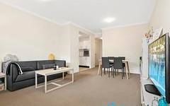 25/2-6 Howard Avenue, Northmead NSW