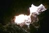IMG_3684 (FelipeDiazCelery) Tags: sanpedro sanpedrodeatacama atacama desierto altiplano andes sal salar valledelaluna valle luna chile sudamerica
