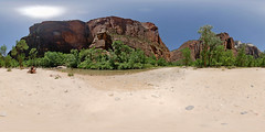 US-UT Zion NP - Temple of Sinawava 2016-07-07 (N-Blueion) Tags: