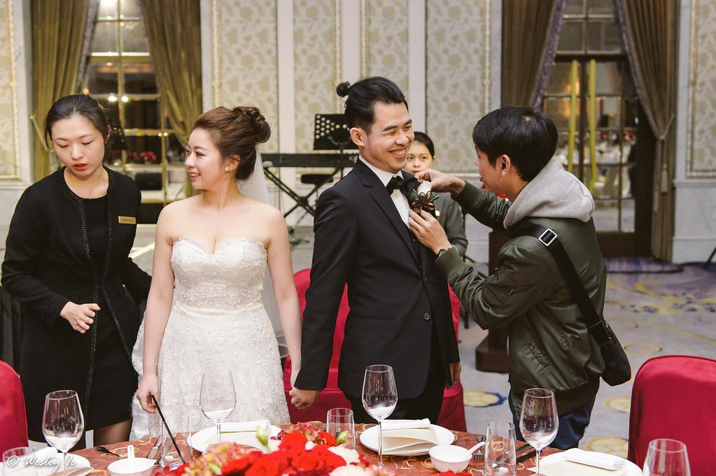 """""""婚攝,台北文華東方婚攝,婚攝wesley,婚禮紀錄,婚禮攝影""""'LOVE22553'"""
