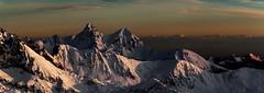 Panorama-7081_82_83_84--02_01_2017_cime-du-diable-petit-capelet-depuis-l-agnelliere-4-w