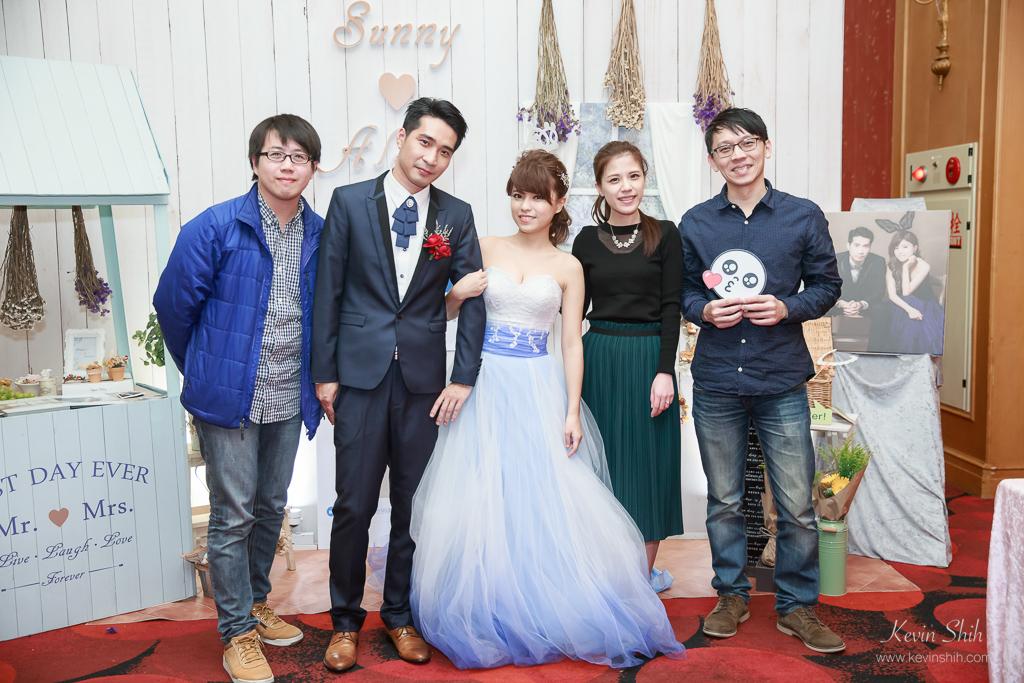 新竹煙波婚禮攝影-新竹婚攝推薦_015