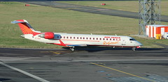 VT-RJE Bombardier CRJ700-701ER Air India Regional operated by Alliance Air (lee_klass) Tags: vtrje bombardier crj700 cr7 bombardiercrj700 regionaljet regionalairliner jetairliner jetairplane jet airliner aeroplane aviation aviationphotography aviationenthusiast aviationawards canon canonaviation canoneos750d canonef75300mmf456 londonsouthendairport sen southendairport egmc southend essexairport essex england unitedkingdom plane planespotting aircraft aircraftphotography airindiaregional allianceair transport travel airtravel airtransport llr vehicle