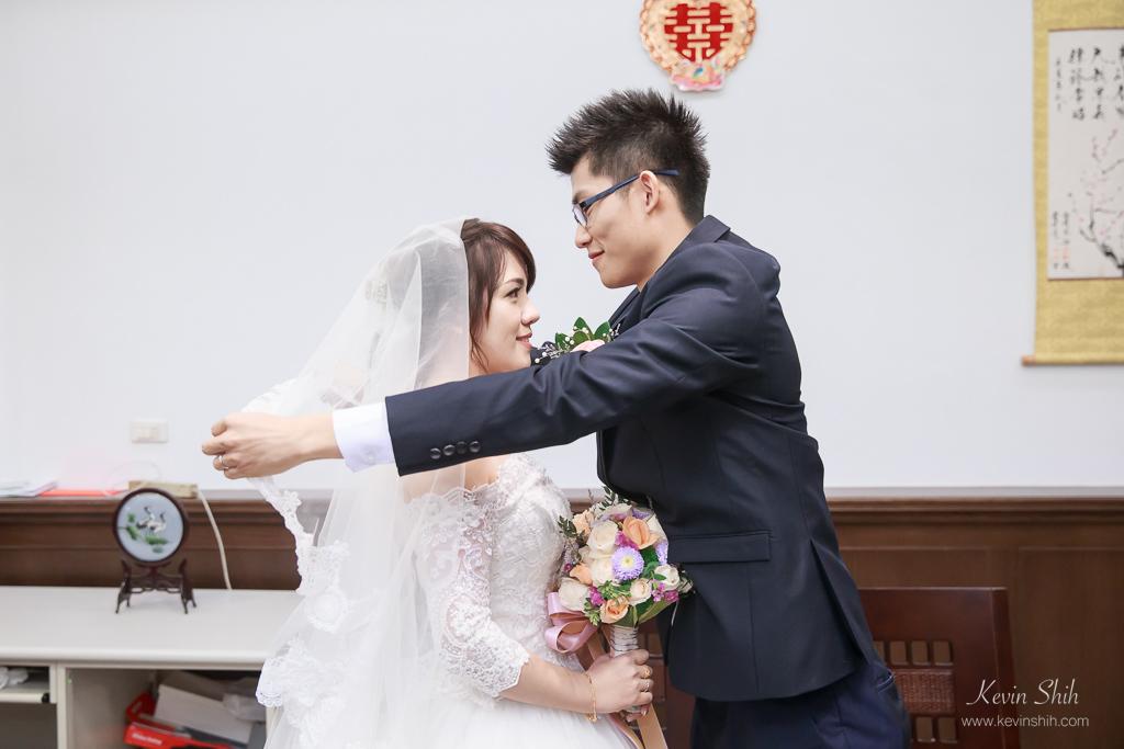 新竹晶宴婚禮攝影-婚攝推薦_025