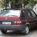 Škoda Forman Solitaire