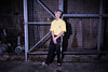 DSC_0992 (Photographer Wuchi) Tags: taiwan taipei travel traveler life light nikon night hsinchu bboy breaking sunset street model wen 台灣 新竹 大學 元培醫大 元培 自由 感覺 freedom future freestyle 旅 街 街道 街頭